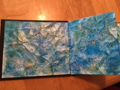 texture book page 1