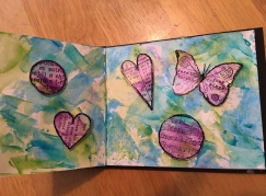 texture book page 2